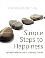 Simple Steps to Happiness